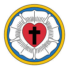 The Lutheran Church -- Missouri Synod